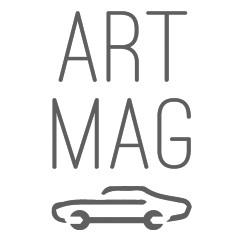 Art-Mag Gliwice Serwis Samochodowy