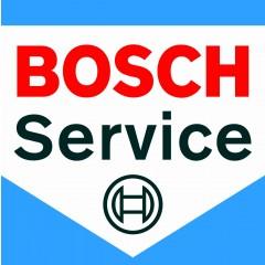 Bosch Car Service Świdnica