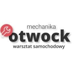 MECHANIKA OTWOCK