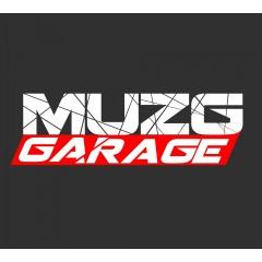 Muzg Garage