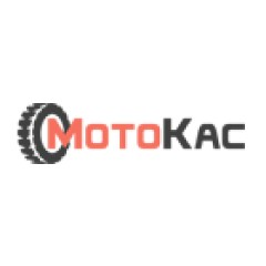 Renowacja felg - MotoKac