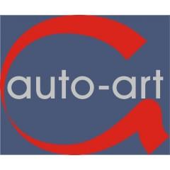 Auto-Art SC