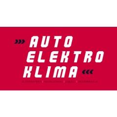 AUTO ELEKTRO KLIMA