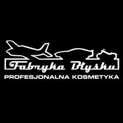 Fabryka Błysku - Profesjonalna Kosmetyka
