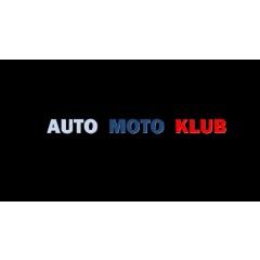 AUTO- MOTO-KLUB Witold Safian