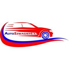 AutoSzwagierS.C.