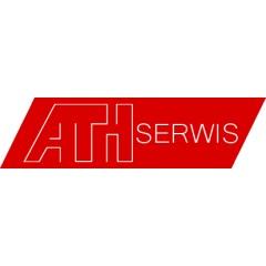 ATH Serwis