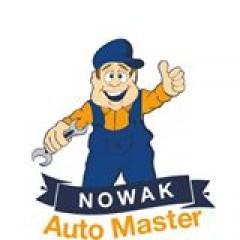 NOWAK AUTO MASTER