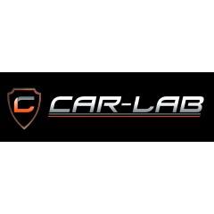 Car-Lab Auto Serwis