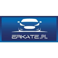 ERKATE CAR FLEET SERVICE MACIEJ WIĄCEK