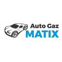 MATIX AUTO GAZ - MATEUSZ SZCZEPKOWSKI