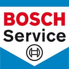 Auto Service Kasprzak Bosch Car Service