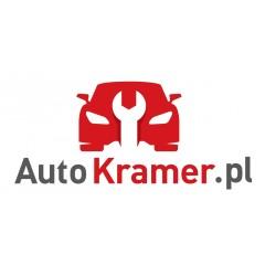 Auto Kramer Serwis Samochodowy REMONTY SILNIKÓW