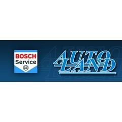 Bosch Service Auto-Land