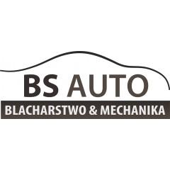 BS AUTO Bartosz Bojanowski