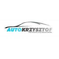 P.H.U Auto Krzysztof Service