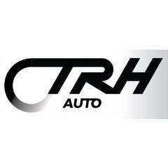 TRH AUTO Mechanika Samochodowa S.C.
