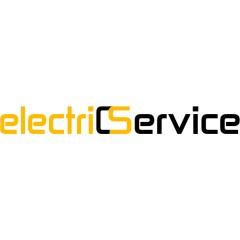 ELECTRIC-SERVICE S.C