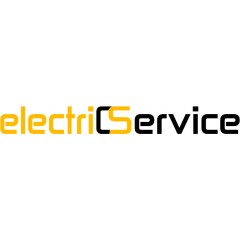 ELECTRIC-SERVICE sp. z o.o.