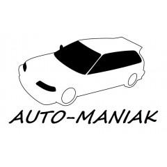 auto-maniak