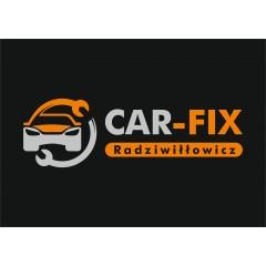 CAR-FIX Radziwillowicz
