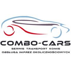 FHU COMBO-CARS