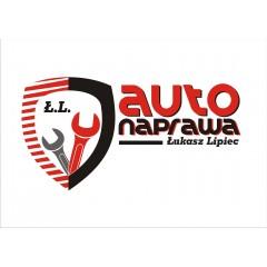 Auto Naprawa Łukasz Lipiec