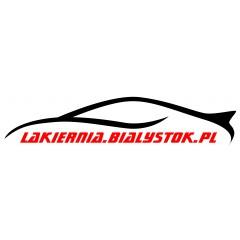 POL-MOT Auto S.A. Zakład Blacharsko-Lakierniczy