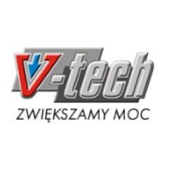 V-Tech Tuning - serwis samochodowy