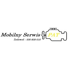 Mobilny Serwis PAT-Adam Szafrański,mechanik mobilny,warsztat