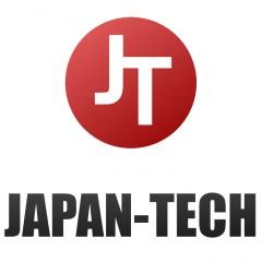 Japan Tech 2 - Swojczycka