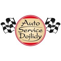 AUTO-SERVICE DOJLIDY  TRW Auto Serwis