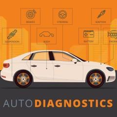 Gettec   -  diagnostyka komputerowa samochodów osobowych