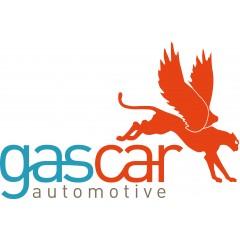 Gascar Instalacje Gazowe
