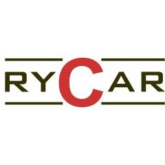 Rycar Bosch Service