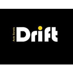Drift Auto Serwis