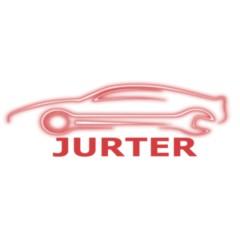 JURTER  Auto  Serwis