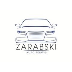 Zarabski Auto Serwis