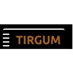 TG Wulkan mobilny serwis opon