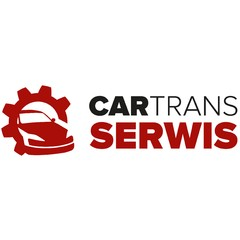 CAR TRANS SERWIS