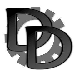 Delta Diag Engineering