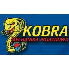 Kobra Mechanika Pojazdowa