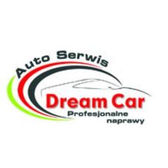 Auto Serwis Dream Car Profesjonalne Naprawy