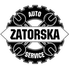 ZATORSKA AUTO SERWIS