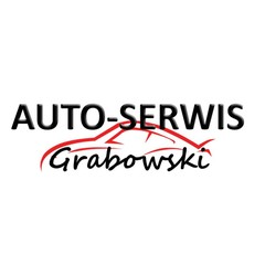 Auto Serwis Leszek Grabowski
