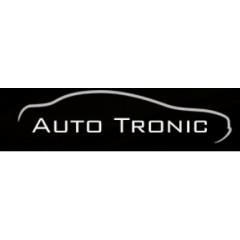 Euromaster AUTO TRONIC