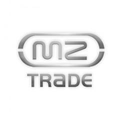 MZ Trade