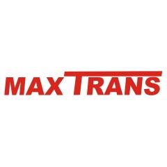 Stacja Kontroli Pojazdów F.T.U.H MaxTrans