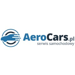 AeroCars