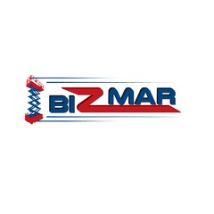 BIZMAR Sp. J.
